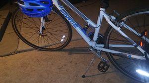 Bike for Sale in Moreno Valley, CA