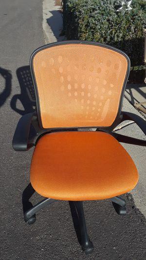 Office chair for Sale in El Mirage, AZ