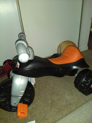 Kids bike for Sale in Chesterfield, MO