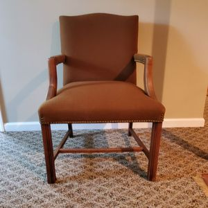 Library Chair for Sale in Hamburg, PA