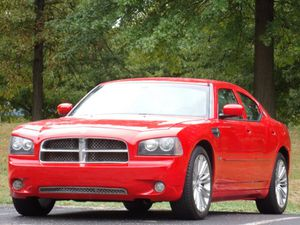 2007 Dodge Charger for Sale in Cleveland, OH