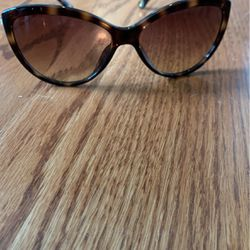 Michael Kors Sunglasses for Sale in Renton,  WA