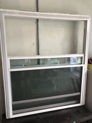 Window for Sale in Cleveland, OH