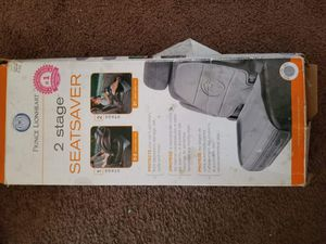 Car seat protector for Sale in Phoenix, AZ