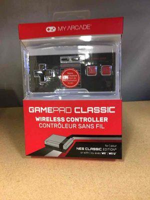Wireless Controler for Sale in Ypsilanti, MI