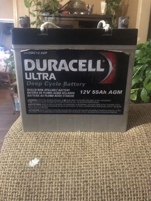 Speaker Battery for Sale in Memphis, TN