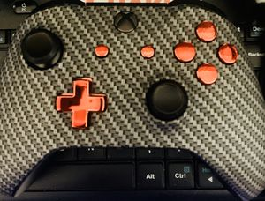 Xbox One Custom Controller for Sale in Westminster, CO
