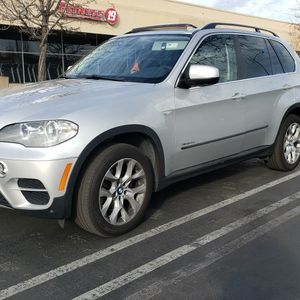 2013 BMW X5 xdrive35i Sport for Sale in Livermore, CA