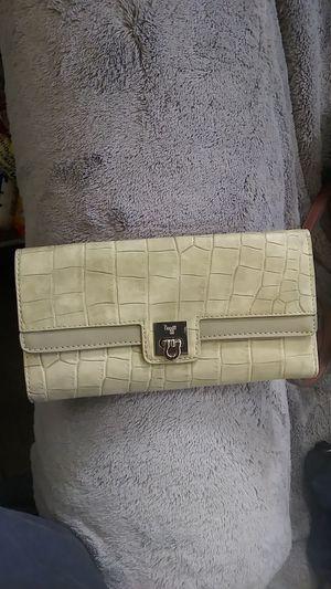 Wallet for Sale in Lutz, FL