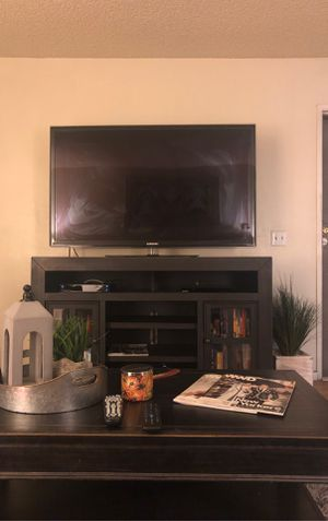 "Samsung 6 series 2016 65"" for Sale in Loma Linda, CA"