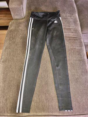 Adidas highwatsed leggings. for Sale in Woodland, CA