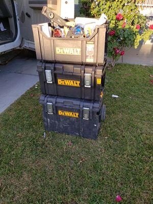 100 solo cajas for Sale in Phoenix, AZ