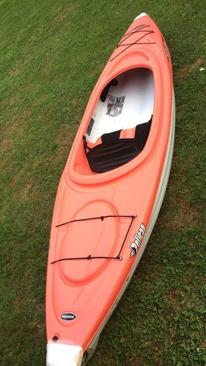 Kayak for Sale in Nottingham, PA