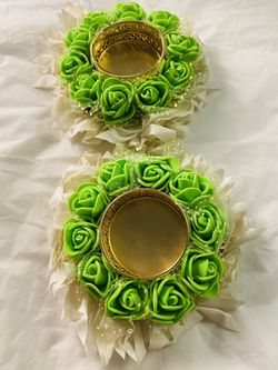 Floating tea light candle holders for Sale in Murphy,  TX
