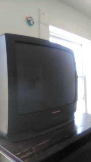 Panasonic box tv for Sale in Columbus, OH