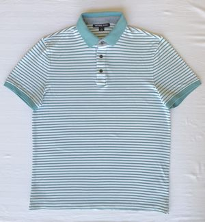 Michael Kors Men's Polo, Size M for Sale in Seattle, WA