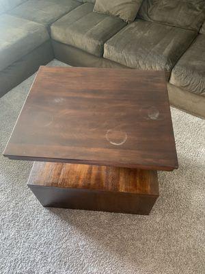 Sofa furniture for Sale in Manassas, VA