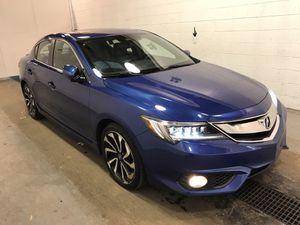 💥 2016 Acura ILX 💥 for Sale in Arlington, VA