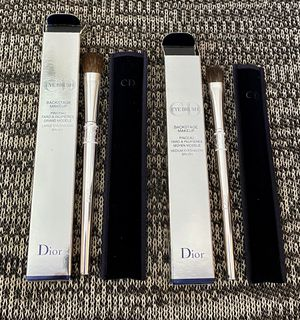 Dior - makeup brush set for Sale in Falls Church, VA