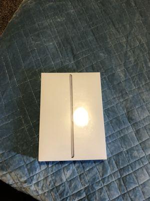 Brand new Ipad 6 for Sale in Tacoma, WA