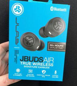J.Lab Wireless Earbuds for Sale in Kennewick,  WA