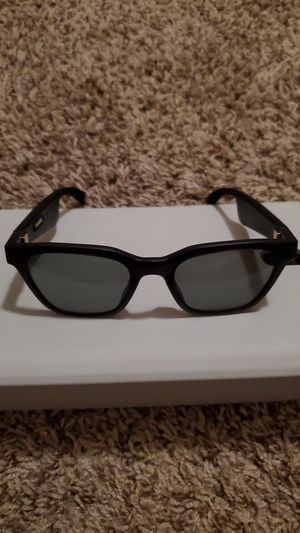 Bose smart Tenor glasses for Sale in Modesto, CA