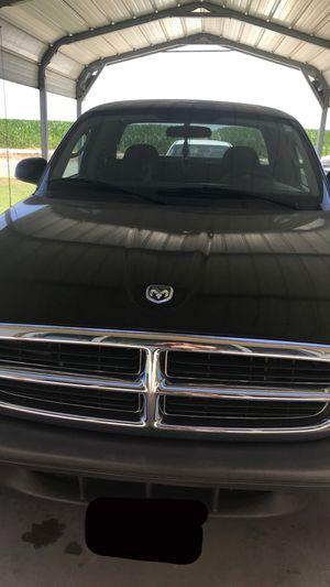 Dodge dakota for Sale in Fresno, CA