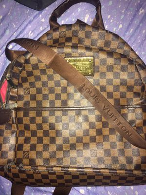 Louis Vuitton Bag for Sale in Miami, FL