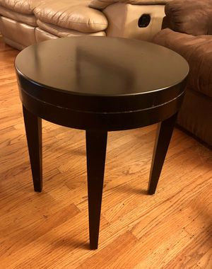 Coffee table for Sale in San Leandro, CA