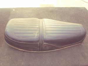 1970s yamaha seat for Sale in Covina, CA