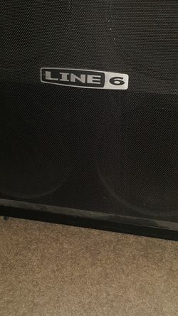 Line 6 Cab for Sale in Surprise,  AZ