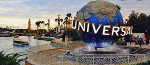 universal studios tickets for Sale in Orlando, FL