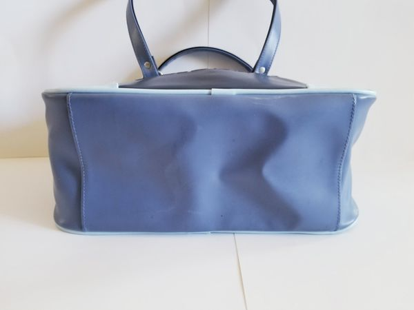 Old Navy Satchel Handbag/Purse
