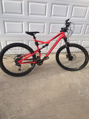 2017 specialized Camber for Sale in Dallas, TX