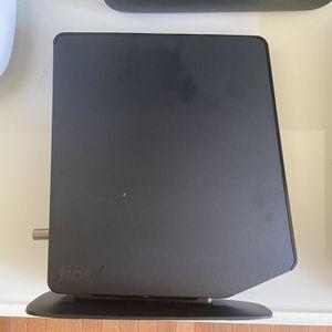 Verizon Router 61100 for Sale in Woodbridge, VA
