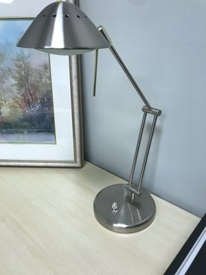 Desk lamp for Sale in Tigard, OR