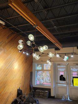 Beautiful Chandelier for Sale in Rockville,  MD