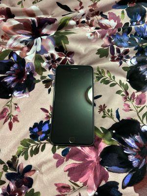 iPhone 8 Plus Unlocked for Sale in Santa Ana, CA