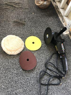 Polishing for Sale in Salt Lake City, UT