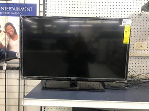 Samsung Tv for Sale in Tomball, TX