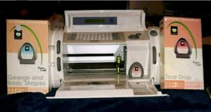 Cricut for Sale in Westminster, MD