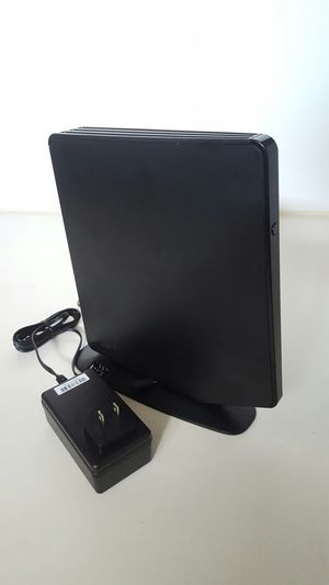 Verizon Fios Quantum Gateway Router G1100 for Sale in Riverdale, MD