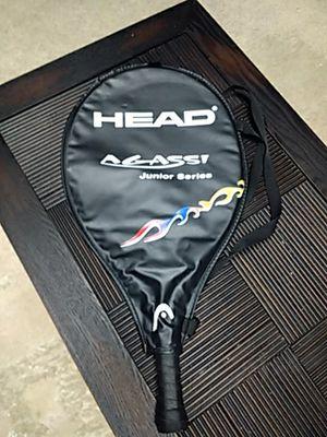 Head kids tennis racket for Sale in Palos Park, IL