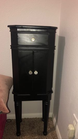 Vintage petite armoire for Sale in Fremont, CA