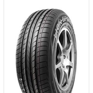 205/65r16 Leao Tires for Sale in Miami, FL