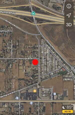 10+ Multi Family Parking Lot Sale SATURDAY OCT. 26 for Sale in Riverside, CA