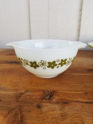 Pyrex Cinderella Bowl for Sale in Whittier, CA