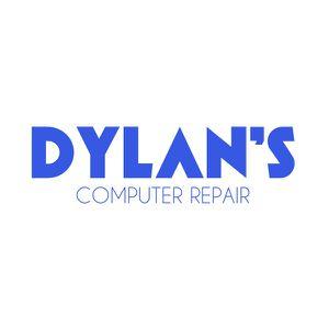 Computer repair, electronics repairs. for Sale in Madison, VA