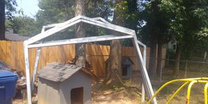 Shed for Sale in Lawrenceville, GA