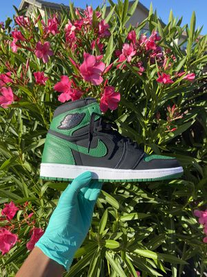 "Jordan 1 ""Pine Green"" for Sale in Elk Grove, CA"